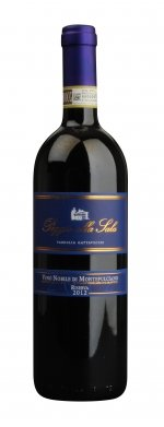 Vino Nobile di Montepulciano Riserva DOCG 2013 Poggio alla Sala