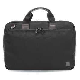 knomo-brompton-maxwell-15-briefcase-with-laptop-compartment-dark-grey