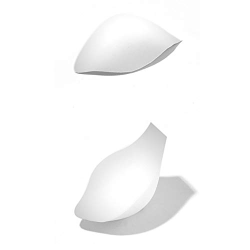 Festnight Dispositivo revestimiento transpirable protección