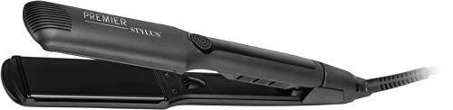 FHI Electricos, Plancha para el pelo (38 mm) - 1 unidad