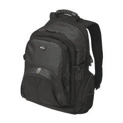 targus-154-laptop-backpack-538906