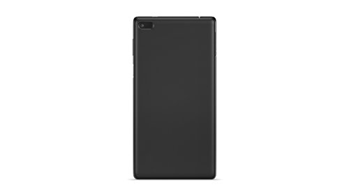 'Lenovo ZA300156SE (1GB RAM, Android Touch Screen Tablet 77.0, WiFi, Bluetooth)
