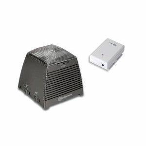 Preisvergleich Produktbild amplicomms Klingeltonverstärker Ringflash 250