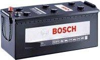 BOSCH T3 035 Batteria Auto 12V 110Ah 680A/EN