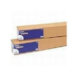 Epson C13S041396 Papier inkjet 190g/m2 610 mm x 18 m 1 Rölle Pack