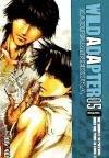 WILD ADAPTER 05 (MANGA) MANGA (Seinen Manga (dolmen))