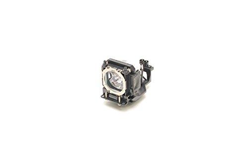 alda-pqr-premium-beamerlampe-ersatzlampe-kompatibel-mit-sanyo-plv-z5-plv-z4-plv-z60-poa-lmp94-projek