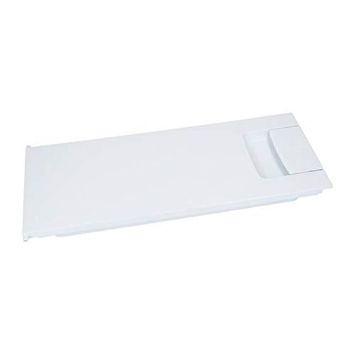 Gefrierfachtür Dichtung Türgriff Kühlschrank für Bosch Siemens 00447344 00602643 00447350 Küppersbusch 433378