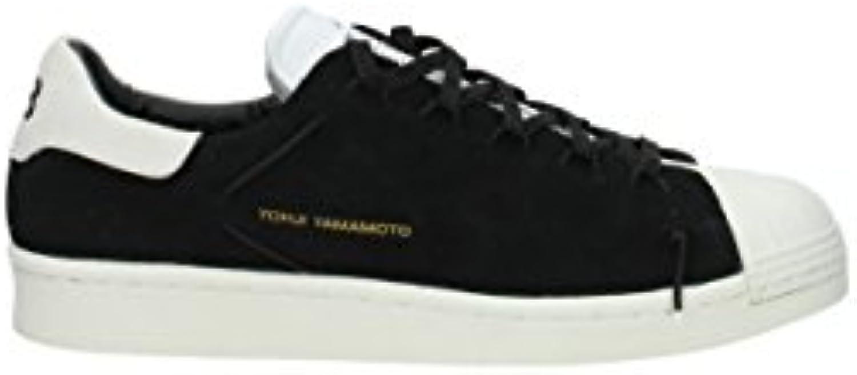 Sneakers Y3 Yamamoto Super Knot Hombre - Gamuza (AC740) EU -