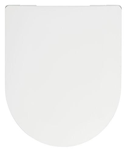 wc-sitz-cubeno-weiss-porenfreie-extrem-glatte-oberflache-toilettensitz-wc-brille-aus-duroplast-kunst