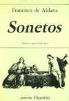 Sonetos (Poesía Hiperión)