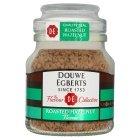 DOUWE EGBERTS – ROASTED HAZELNUT – 50g 218d6f Jm3L