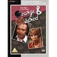 George And Mildred: Three Episodes