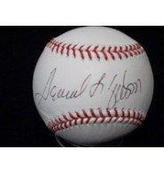 firmato-jackson-samuel-l-major-league-baseball-in-inchiostro-nero-sul-sweet-spot-memorabilia