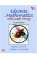 Discrete Mathematics with Graph Theory (3rd Edition)