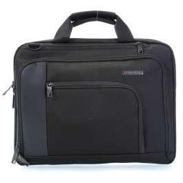 briggs-riley-verb-16-maletin-con-compartimento-para-portatil-negro