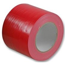 cable-tex-rotolo-di-nastro-gaffer-tape-impermeabile-100-mm-x-50-m-colore-rosso