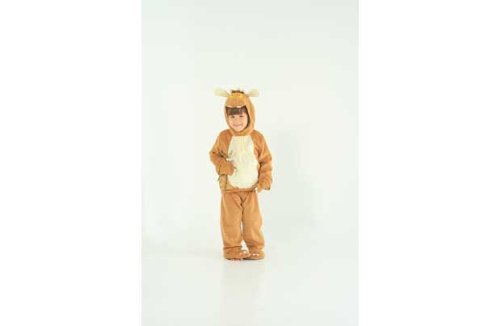tlc-gruffalo-da-bambino-dress-up-outfit-3-5-anni