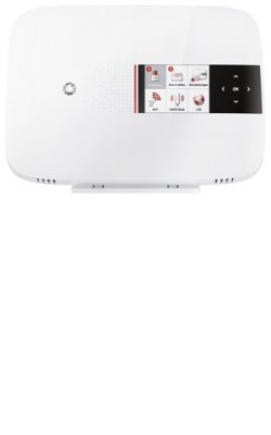 Vodafone LTE WLAN-Router Easy Box 904 LTE