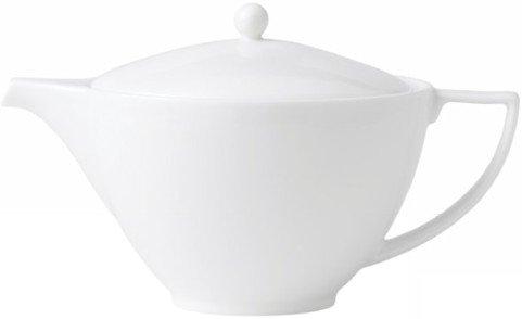 wedgwood-jasper-conran-white-teapot-12ltr