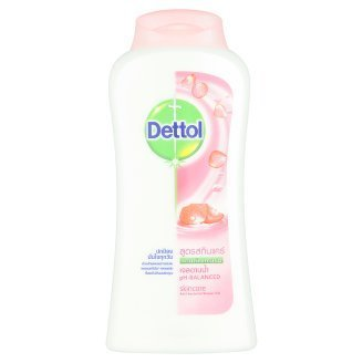 dettol-shower-gel-anti-bacterial-skincare-daily-body-wash