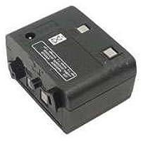 Batteria Outillage portatile E-force ® per Kenwood PB-2–Porta 0Euro. garanzia: