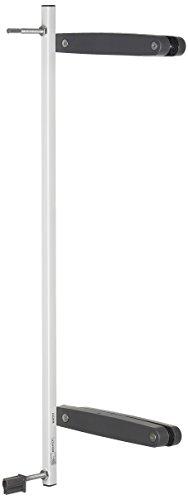 Geuther - 0049ZK + Zusatzklemmen Set für Easylock, mehrfarbig