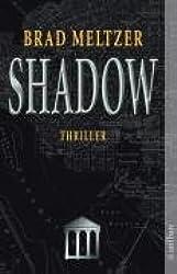 Shadow: Thriller