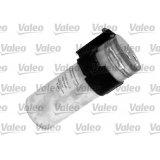 Valeo 509719 Filtro deshidratante, aire acondicionado