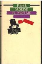 El perfume par Patrick Susskind