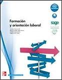 Formación y orientación laboral.