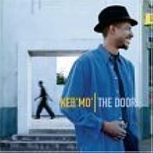 The Door (Plus Bonus CD) (UK Import)