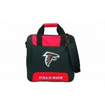 nfl-single-bowling-bag-atlanta-falcons-by-kr-strikeforce