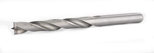 FAMAG Holzspiralbohrer HSS 7x69x109mm; S=7mm