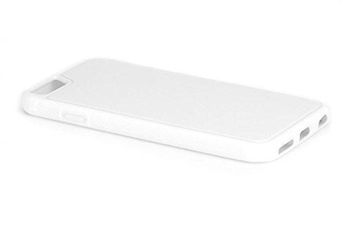 """Tt-shop Coque de protection personnalisée pour Apple iPhone 6 4,7 Corona Beer """"(technologie Laser G422"""