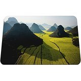 cultured-nature-gaming-mouse-pad-mouse-pad-1024x827-inches