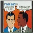 It's All Right (+1 Bonus Track) (Remaste by Wynton Kelly (1998-06-17)