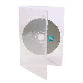 50-custodie-semi-trasparenti-per-cd-e-dvd-14mm-con-tasca-trasparente-per-copertina
