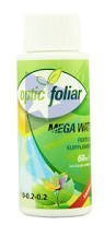 watts-60ml-by-optic-foliar