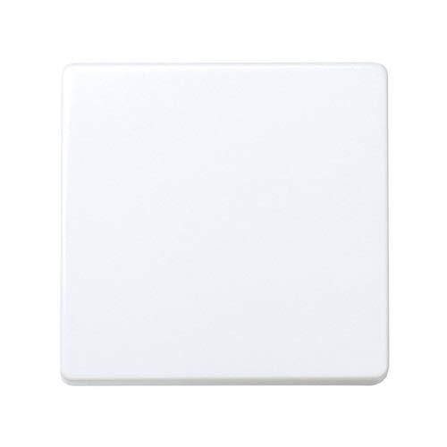 Cruzamiento ancho Simon 27 Play Blanco