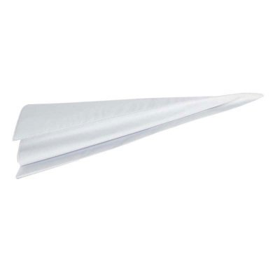 Rushbrookes Spritzbeutel, Nylon, 20°cm