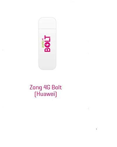 Preisvergleich Produktbild LikeMyPhone Huawei E8372 4G LTE 150 Mbps Wireless Wifi USB Modem, Zeichen zufällige Lieferung (weiß)