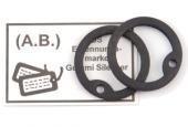 set-di-2-silencer-per-us-army-riconoscimento-automatico-marca-anelli-in-gomma-per-cani-marca-dog-tag