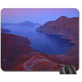 peninsula-arabica-mouse-pad-mousepad-mountains-mouse-pad