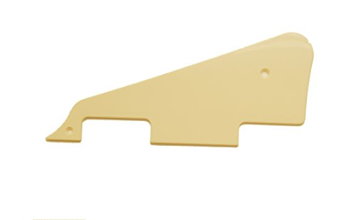 avorio-crema-1-ply-chitarra-les-paul-battipenna-pick-guard