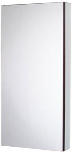 robern-cb-mp20d4fple-m-series-left-hand-flat-mirror-medicine-cabinet-with-defogger