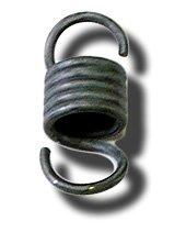 Shogun heavy duty coil spring (punch bag bracket - spring)
