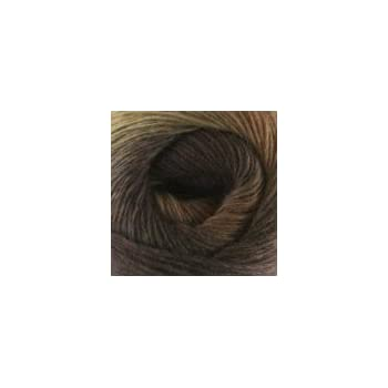 Rico Superba Poems Sock Yarn 06 Toast Amazoncouk