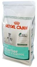 Royal Canin Mini Mother & Baby 3 kg by HGGA4