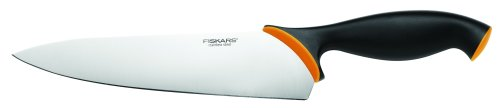 FISKARS Functional Form Kochmesser - Klingenlänge 20 cm